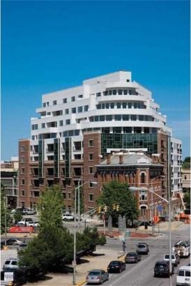 333 Massachusetts Avenue 304, Indianapolis, IN - USA (photo 1)