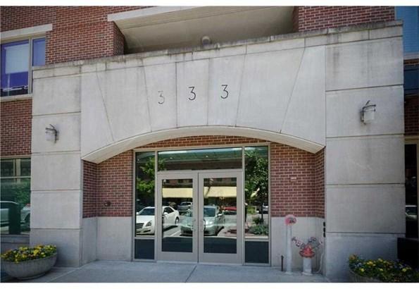333 Massachusetts Avenue 304, Indianapolis, IN - USA (photo 3)