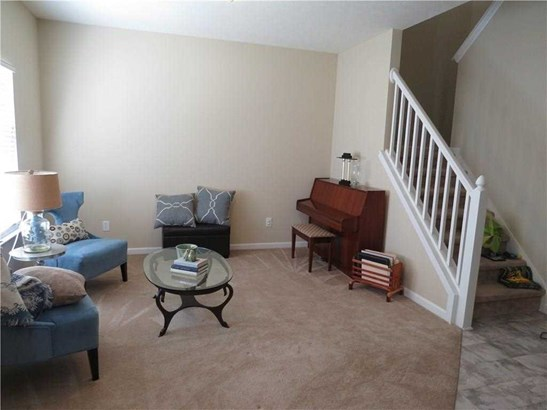 13878 Boulder Canyon Drive, Fishers, IN - USA (photo 2)