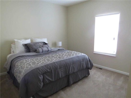 13878 Boulder Canyon Drive, Fishers, IN - USA (photo 4)