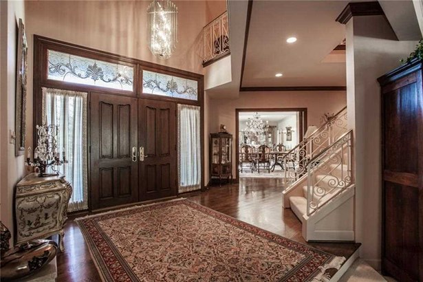 8680 Williamshire West Drive, Indianapolis, IN - USA (photo 3)