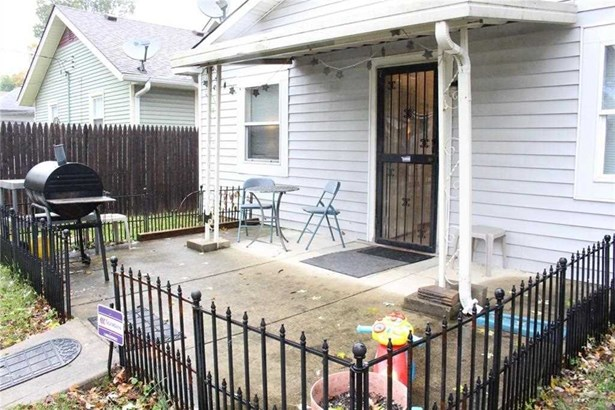4616 Guilford Avenue, Indianapolis, IN - USA (photo 3)