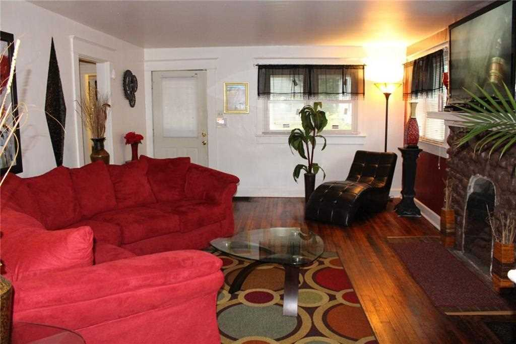 4616 Guilford Avenue, Indianapolis, IN - USA (photo 5)