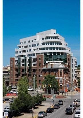 333 Massachusetts Avenue Ph1, Indianapolis, IN - USA (photo 1)