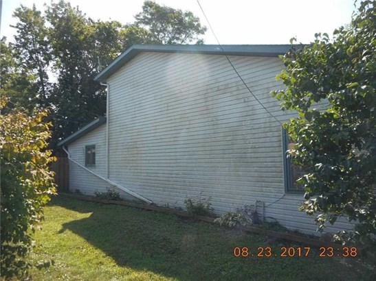 304 S Pittenger Road, Selma, IN - USA (photo 2)