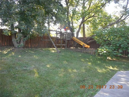 304 S Pittenger Road, Selma, IN - USA (photo 3)