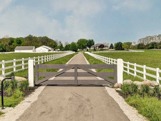 18751 Mallery Road, Noblesville, IN - USA (photo 2)