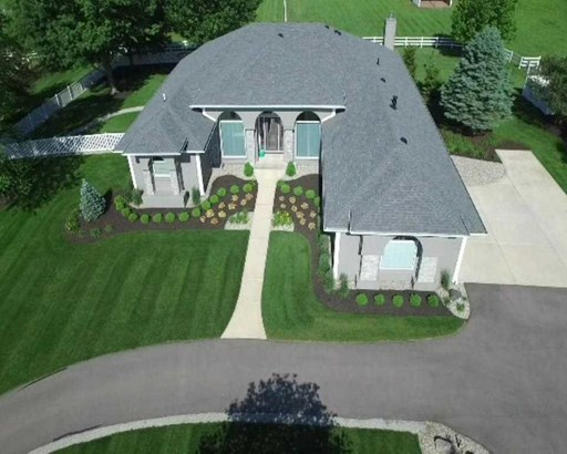 18751 Mallery Road, Noblesville, IN - USA (photo 3)