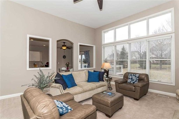 9891 Sugarleaf Place, Fishers, IN - USA (photo 5)