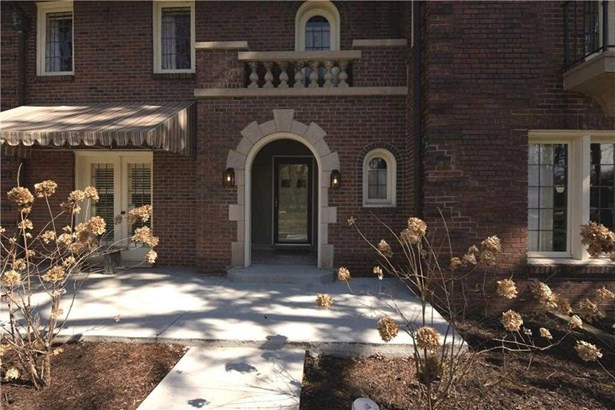 5243 N Meridian Street, Indianapolis, IN - USA (photo 4)