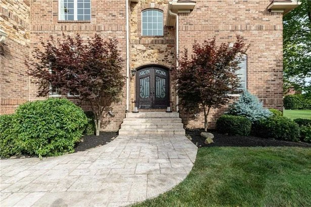 10924 Harbor Bay Drive, Fishers, IN - USA (photo 2)