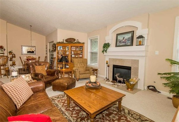 11965 Babbling Brook Rd, Noblesville, IN - USA (photo 5)