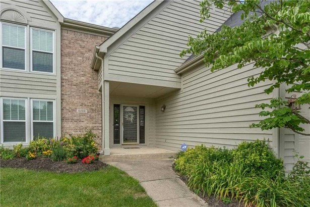 8268 Pawtucket Court, Indianapolis, IN - USA (photo 2)