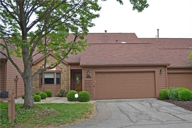 8409 Sand Point Way, Indianapolis, IN - USA (photo 1)