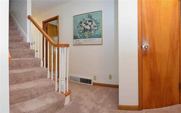 5825 Boy Scout Road, Indianapolis, IN - USA (photo 4)