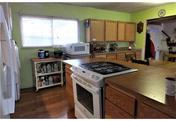 2514 N Bazil Avenue, Indianapolis, IN - USA (photo 4)