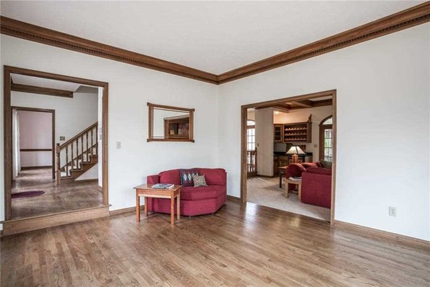 10531 Windjammer Court, Indianapolis, IN - USA (photo 4)