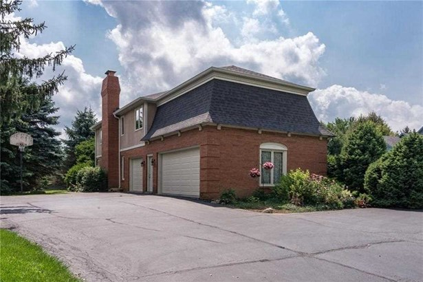 7443 Normandy Boulevard, Indianapolis, IN - USA (photo 2)