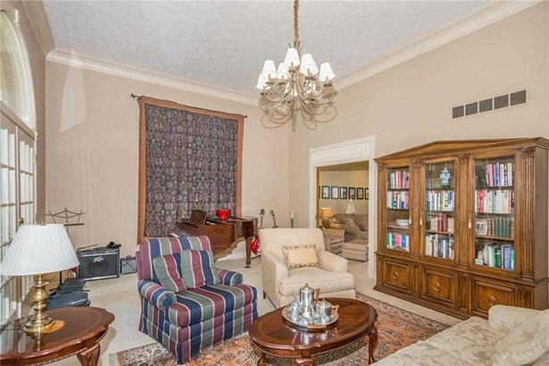 7443 Normandy Boulevard, Indianapolis, IN - USA (photo 5)