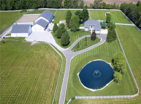 18751 Mallery Road, Noblesville, IN - USA (photo 1)
