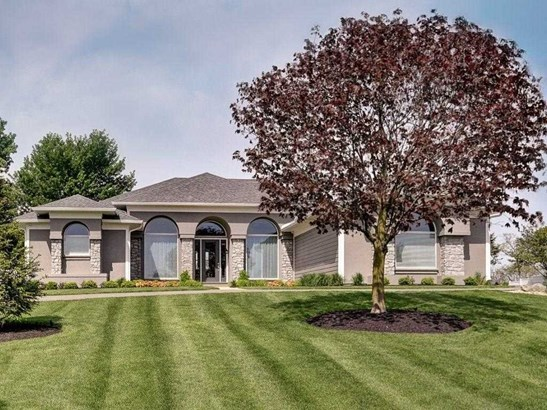 18751 Mallery Road, Noblesville, IN - USA (photo 4)