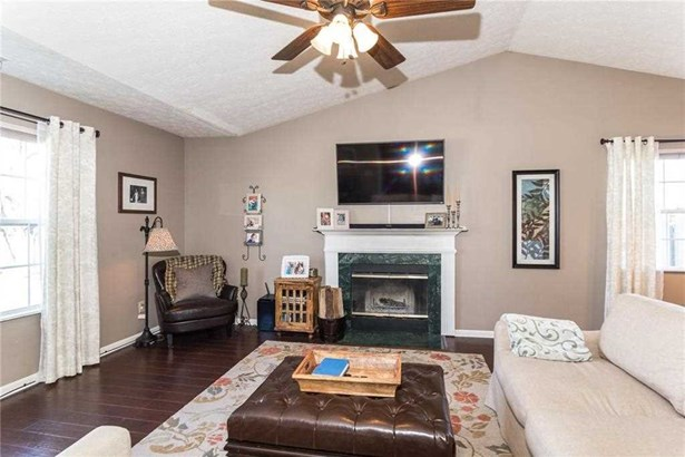 4533 Cawi Court, Indianapolis, IN - USA (photo 5)