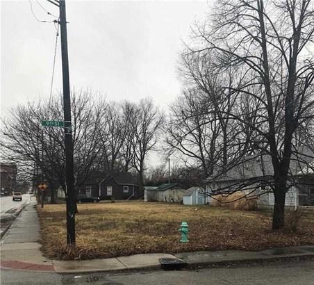 1323 E 9th Street, Indianapolis, IN - USA (photo 2)