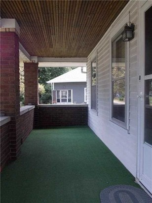 614 S Roena Street, Indianapolis, IN - USA (photo 2)