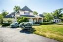 11503 Willow Ridge Drive, Zionsville, IN - USA (photo 1)