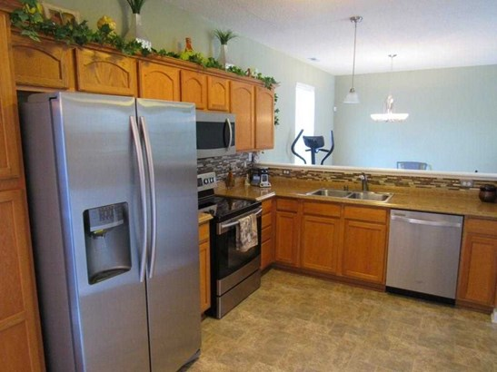 10848 Muddy River Road, Indianapolis, IN - USA (photo 3)