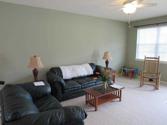 10848 Muddy River Road, Indianapolis, IN - USA (photo 5)