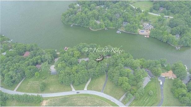 47 Hickory Ridge Circle, Cicero, IN - USA (photo 4)