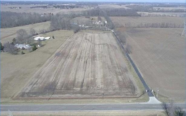 4328 E Sr 234, Greenfield, IN - USA (photo 1)
