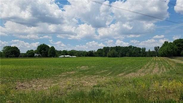 4328 E Sr 234, Greenfield, IN - USA (photo 3)
