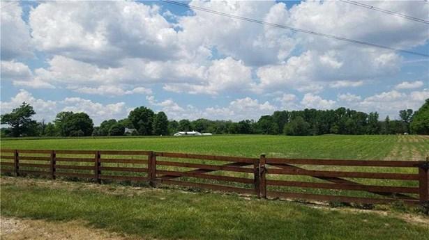 4328 E Sr 234, Greenfield, IN - USA (photo 4)