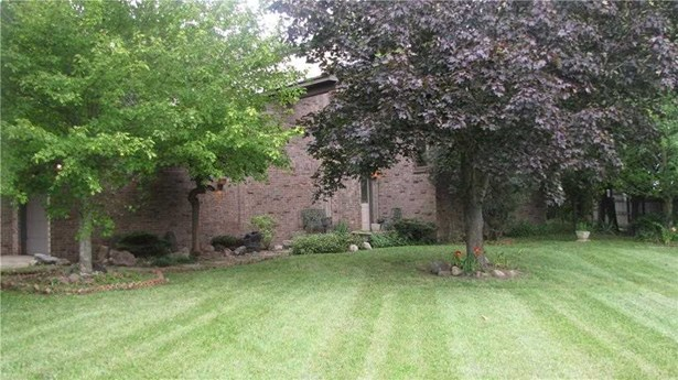 4525 Senour Road, Indianapolis, IN - USA (photo 1)