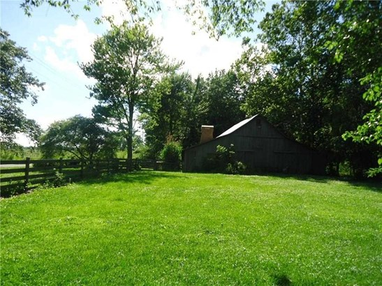 12750 W Division Road, Yorktown, IN - USA (photo 5)