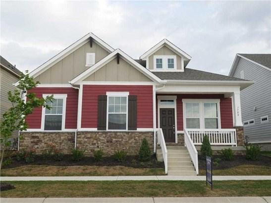 1708 Marshrose Drive, Westfield, IN - USA (photo 1)