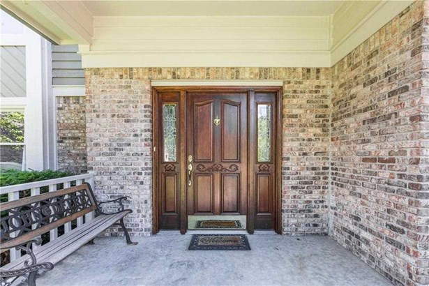 7425 Yorkshire Boulevard N, Indianapolis, IN - USA (photo 3)