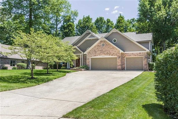 7425 Yorkshire Boulevard N, Indianapolis, IN - USA (photo 4)