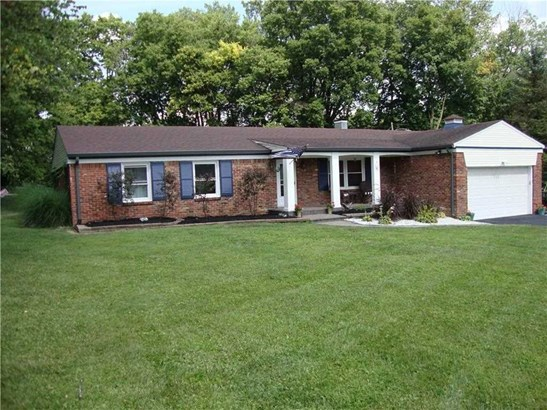 4105 Terra Drive, Indianapolis, IN - USA (photo 3)