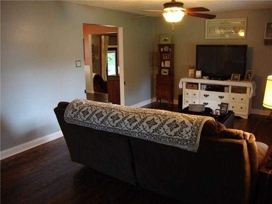4105 Terra Drive, Indianapolis, IN - USA (photo 4)