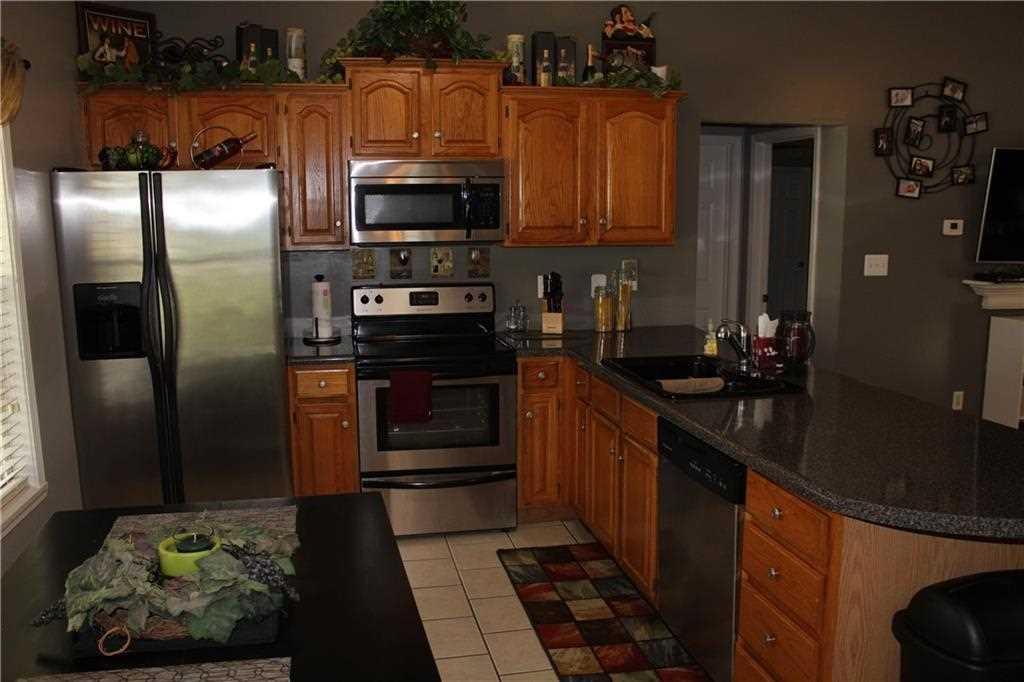 4086 S Danita Court, New Palestine, IN - USA (photo 4)