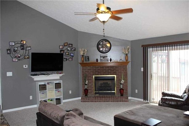 4086 S Danita Court, New Palestine, IN - USA (photo 5)