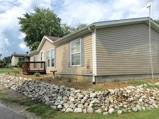 6073 Van Bibber Lake, Greencastle, IN - USA (photo 3)