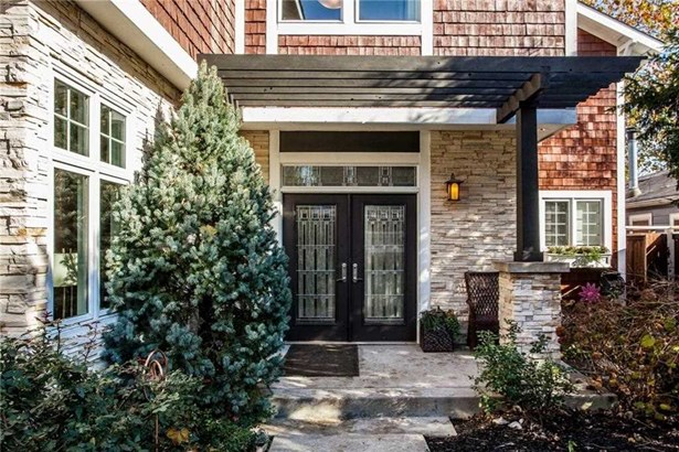 7515 Edgewater Drive, Indianapolis, IN - USA (photo 2)