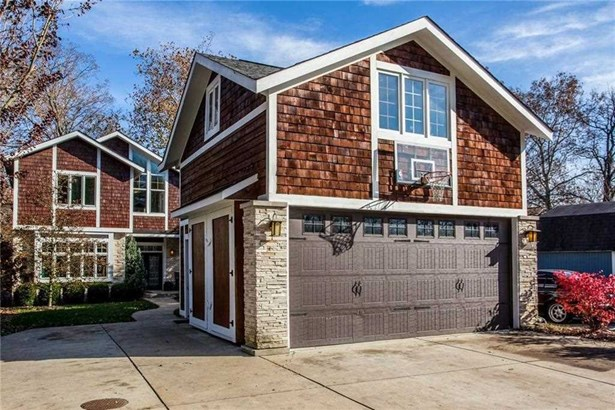 7515 Edgewater Drive, Indianapolis, IN - USA (photo 3)