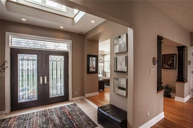 7515 Edgewater Drive, Indianapolis, IN - USA (photo 5)