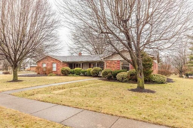 7224 N Grand Avenue, Indianapolis, IN - USA (photo 2)