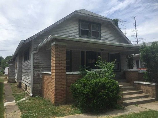 4134 N Capitol Avenue, Indianapolis, IN - USA (photo 2)